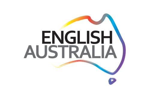 English Australia